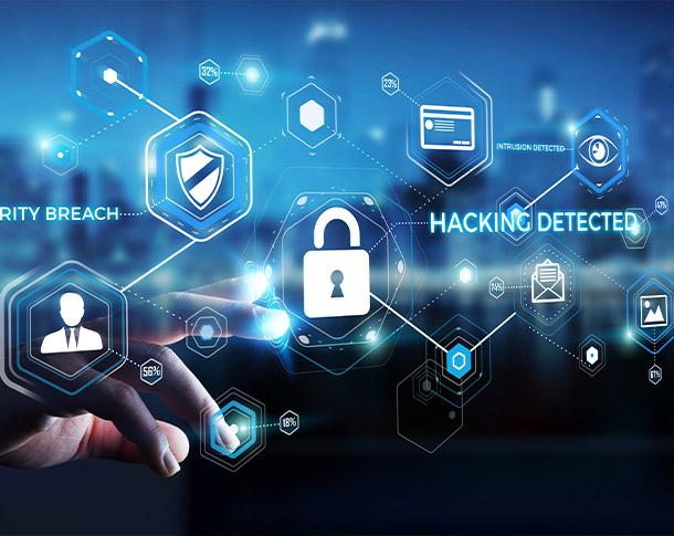 consulenza cybersecurity