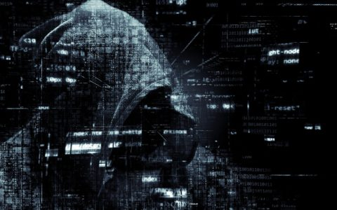 Pirateria online in aumento per le pmi