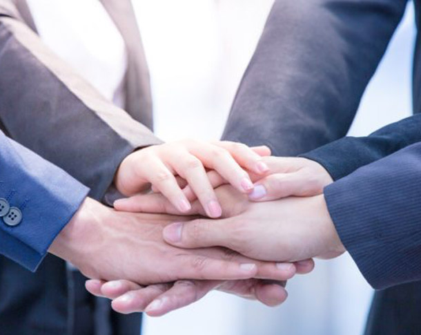 partnership netprotection per offrire ai tuoi clienti servizi di sicurezza IT gestiti