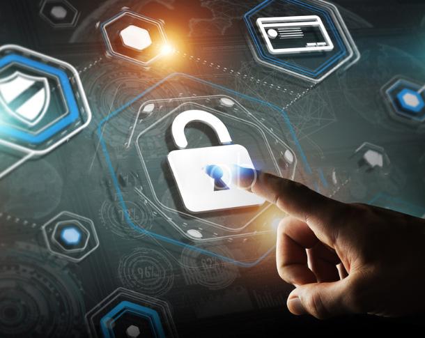 servizi gestiti per la cybersecurity