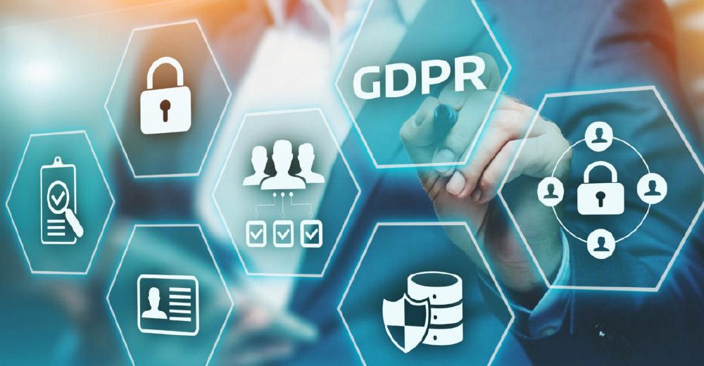 Monitoraggio della sicurezza dei sistemi informatici