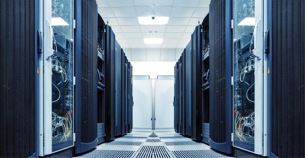 Prevenire minacce, attacchi informatici e l'intrusione dei sistemi informativi